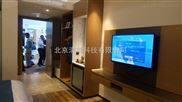 北京iptv网络电视系统