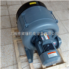 HTB100-505(3.7KW)颗粒燃烧机专用HTB多段式鼓风机报价