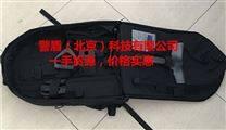 救援设备美国TRK应急救援战术包