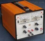 YJ42型精密直流稳压电源