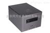 光盘检测系统 清华同方归档光盘检测仪TH- 5800T