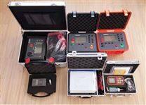 防雷检测仪,等电位测试仪
