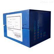 植物1,5-二磷酸核酮糖羧化酶/加氧酶(RuBisCO)elisa检测试剂盒