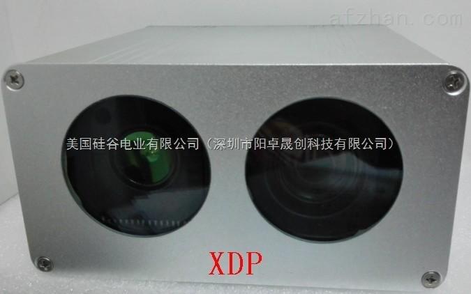 XDP夜視300米激光*夜視儀XDP-6205LNR