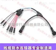 海南|海口|三亞|監控光縴布線|光縴光纜|配線架|水晶頭|尾縴|海南夢行者公司