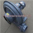 TB125-3(2.2KW)中国台湾全风TB125-3透浦式鼓风机