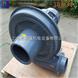 TB200-20(15KW)-TB200-20-臺灣全風透浦式中壓風機