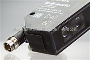 DCC 12 VL 06 PSK-IBSL 光柵傳感器Di-Soric德國進口