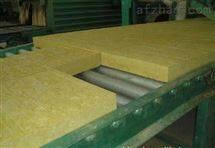岩棉板系统做法