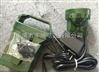 BAD303便携式防爆强光工作灯 消防石化工作灯(图)