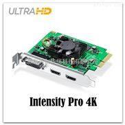 Intensity Pro 4K高清内置非编采集卡