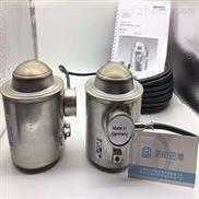 PR6224/50TC6汽车衡数字传感器