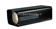 富士能镜头:D32x15.6HR4D-VX1
