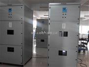 ZB-TNR-变压器中性点接地电阻柜