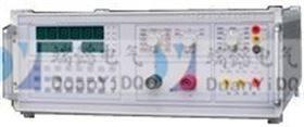 SDYB-2三用表校准仪
