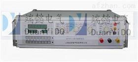 SDYB-3多功能校准仪
