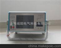 TP-60A六相微机继电保护测试仪