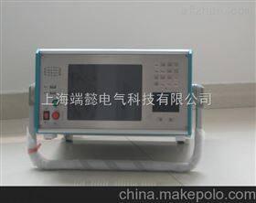 TP-60A微机继电保护测试仪