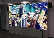 北京LG55寸无缝拼接电视墙可配置无线技能