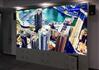 聊城大屏幕液晶拼接屏厂家全套设计方案