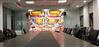 安顺三星46寸液晶拼接墙 LCD无缝大屏幕公司