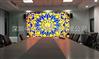 贵阳三星46寸液晶拼接屏规格与大屏幕显示