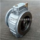 UDL010B5UDL010紫光精密无级变速机-紫光减速机-清华紫光电机