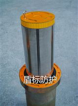 DB-B219伸缩防撞柱