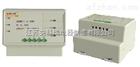 ANHPD300系列谐波保护器厂家