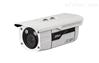 大华 DH-IPC-HFW5121D-Z 130万像素 实时宽动态红外枪型网络摄像机