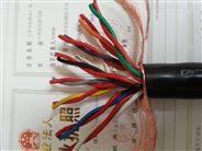 WDZ-HYA53铠装通信电缆