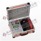 感性负载直流电阻快速测试仪厂家