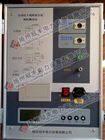 上海生产-双变频抗干扰介质损耗测试仪