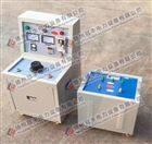 三相直流升流器-500A大电流发生器