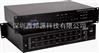 高清混合切换矩阵主机XBPA-2012