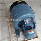 HTB100-304(2.2KW)HTB-透浦多段式鼓风机规格