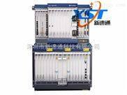 華為OSN7500光傳輸設備
