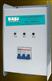 温州防雷箱森克雷CCL-PX普及型电源防雷箱