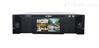 大华 DH-NVR6000-4K 16盘位智能4K NVR 128路网络硬盘录像机