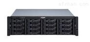 大华 网络视频存储服务器 DH-EVS5000 16盘位