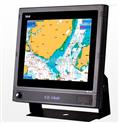 厦门新诺 HM-1815船载卫星GPS 导航仪 15寸CCS认证