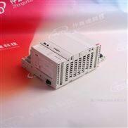 加速度傳感器330425-01-CN