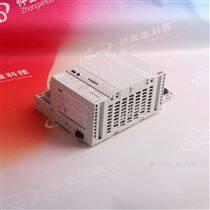 交換機\(AB)STRATIX8000-1783-MS10T