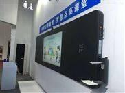 創新維吉林四平市公主嶺市22寸液晶監視器