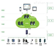 安科瑞变电所运维云平台 提供多种数据分析