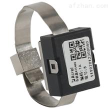 ATE400厂家触头测温装置 迷你传感器