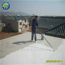 屋顶外墙阳台室外防水鲁蒙LM-I型防水涂料