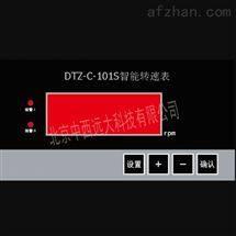 M269389智能转速表  型号:JJJ1-DTZ-C-101s
