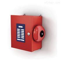 赫尔纳-供应FIRETROL控制器