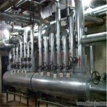 菏澤市鋁皮橡塑保溫安裝公司